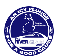 Fox River Shiver 2017